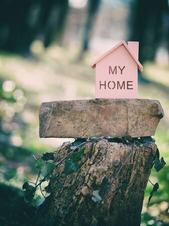 Stability, Instability and Earthquakes in the Home