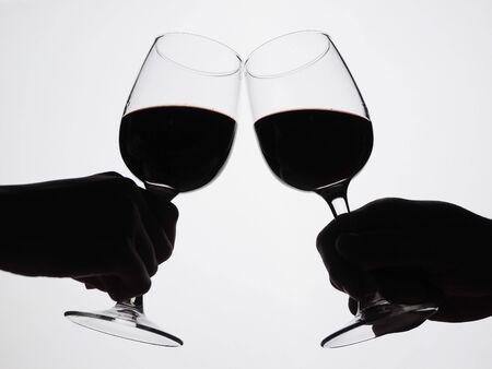Cheers image