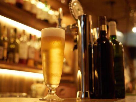 Beer image Imagens