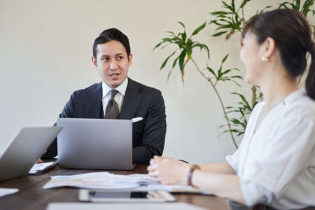 Asian-Latin meeting Banco de Imagens