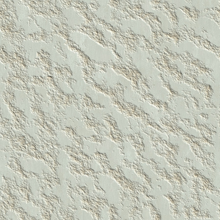 tileable: Concrete seamless and tileable texture. Stock Photo