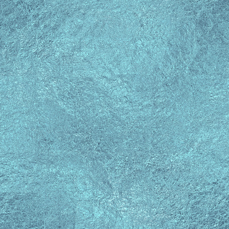 tileable background: Frozen Ice Seamless and Tileable Background Texture