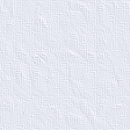 Paper Napkin Seamless Background Texture