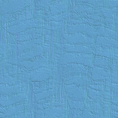 painted background: Stucco Seamless Background Texture. Grunge painted wall background.