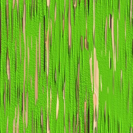 woodenrn: Peeling Wooden Wall Seamless Texture