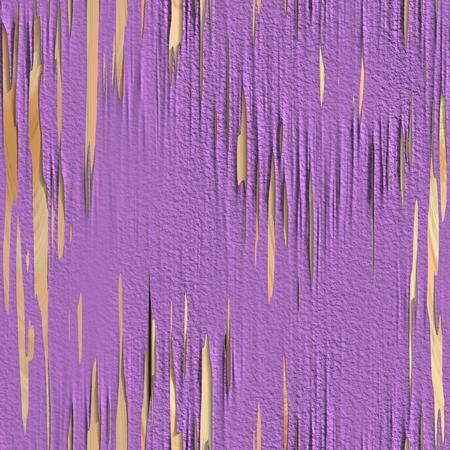 peeling: Peeling Wooden Wall Seamless Texture