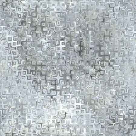 tileable: Glass Seamless and Tileable Background Texture