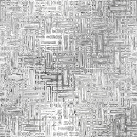 tileable background: Glass Seamless and Tileable Background Texture