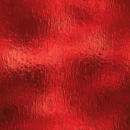 light red: Red Foil Seamless Background Texture