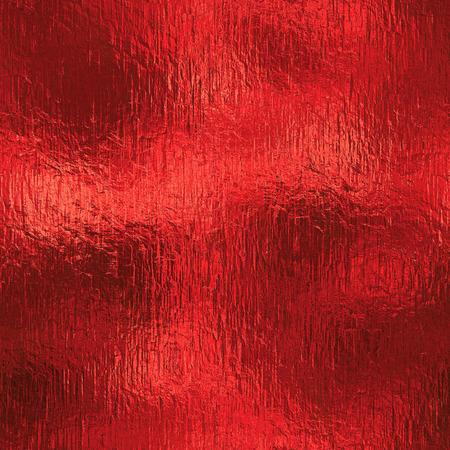 semaforo rojo: Textura del fondo de hoja roja incons�til Foto de archivo