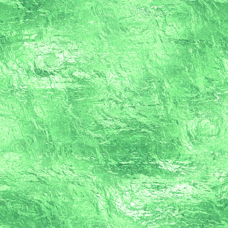 tileable background: Green Ice Seamless and Tileable Background Texture