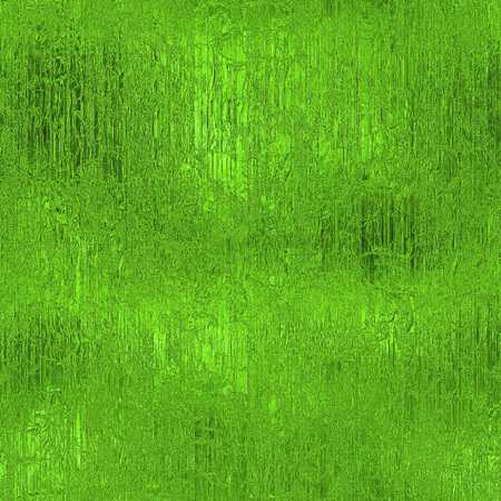 jpeg: Green foil seamless and tileable luxury and shiny holiday background texture.