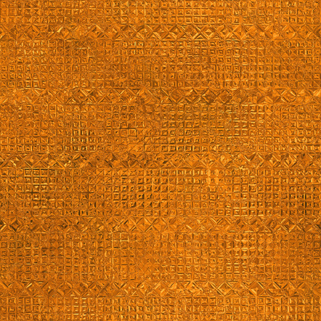 orange texture: Orange Foil Seamless and Tileable Background HD Texture.