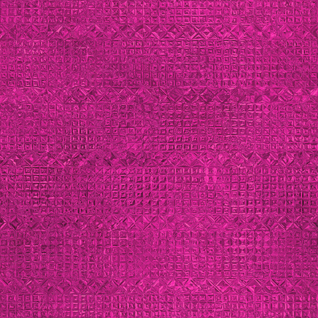 jpeg: Pink Foil Seamless and Tileable Background