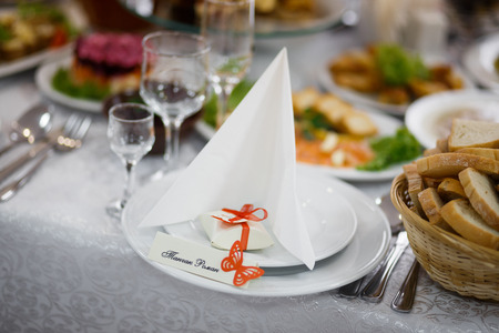 restaurants: restaurants Stock Photo