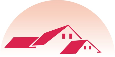 roofing: CONCEPT CREA TWO