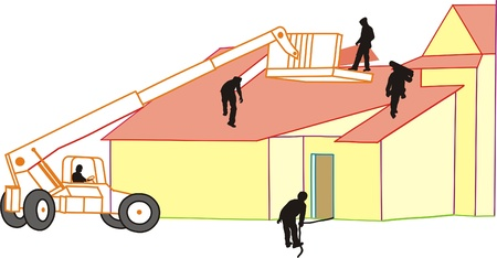 mounting: MOUNTING HOUSE