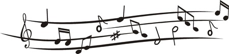 NOTES AND CHORDS MUSIC