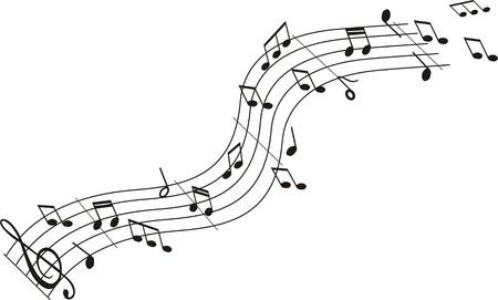 ワルツ音楽ノート