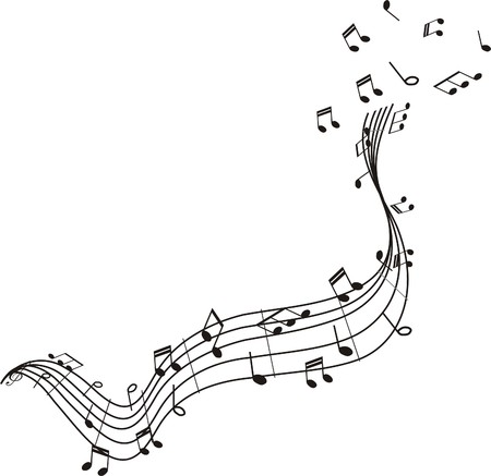 fanfare: SOARING MUSIC