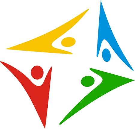 equipe sport: SPORTS COLLECTIFS