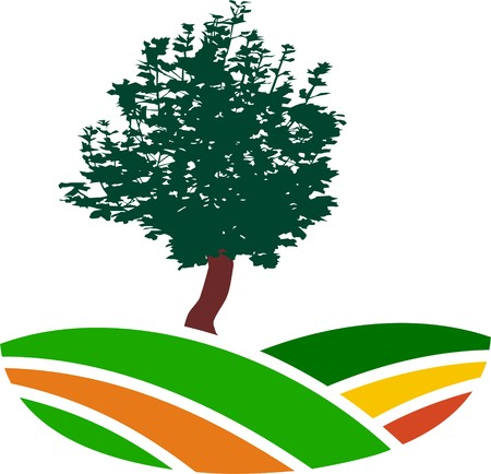 acronym: FARMING Illustration