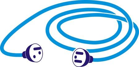 wiring: WIRING HARNESS Illustration
