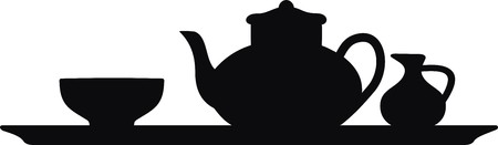 delineation: TEA TIME