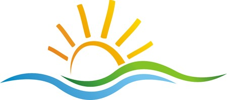 SUN과 자연