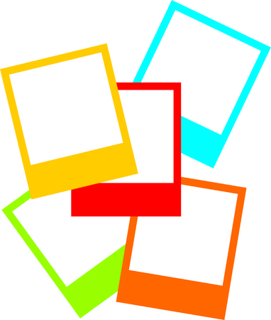 pocket book: MEMORY Illustration