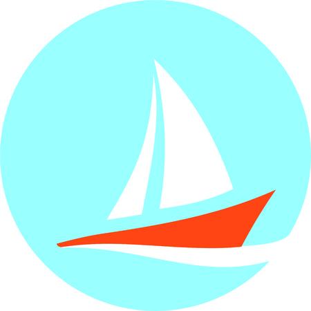 regatta: YACHTING