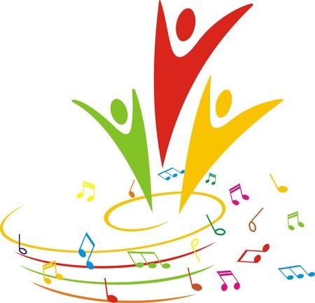 ballad: MUSICAL START