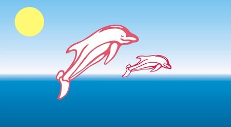 cetaceans: CETACEANS IN THE SEA