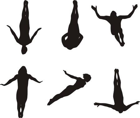pool symbol: DIVERS