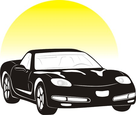 delineation: CONVERTIBLE AND SUMMER