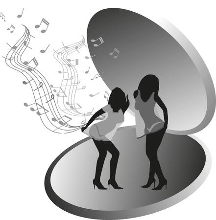 Festival y música