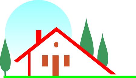 residency: NEW HOME