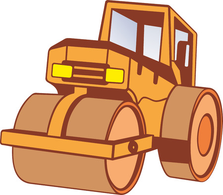 CONSTRUCTION EQUIPMENT AND PUBLIC WORKS