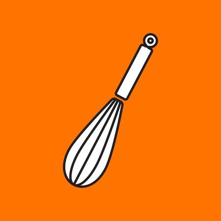 corolla: Vector corolla icon. Eps10