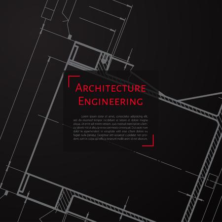 Vector technical blueprint of mechanism engineer illustration vector technical blueprint of mechanism engineer illustration royalty free cliparts vectors and stock illustration image 57930876 malvernweather Gallery