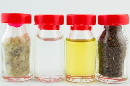 frank: jerusalem  holy water,frank incense,olive oil, holy soil