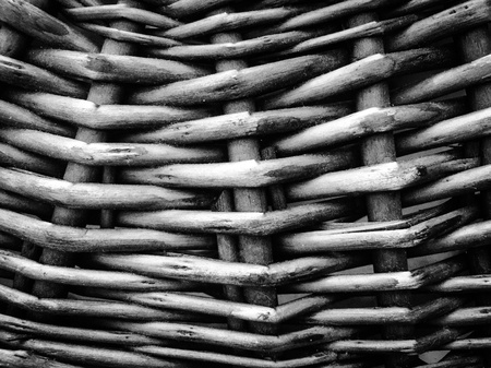 abstract: Abstract wooden
