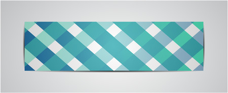 bookmark: Bookmark, label or banner