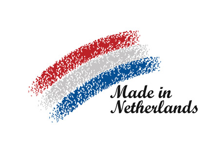 made in netherlands: Made in Netherlands