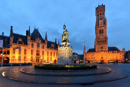 bruges: Belgium, Bruges