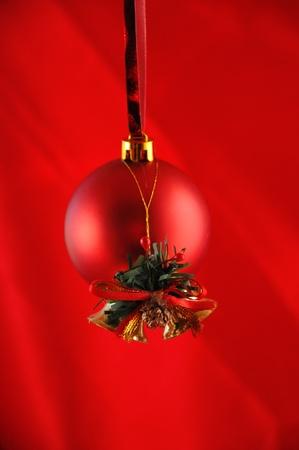 Christmas Stock Photo - 11283104