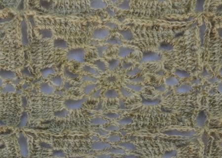 woolen cloth: woolen cloth handwoven
