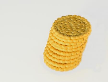 dietetic: dietetic biscuits