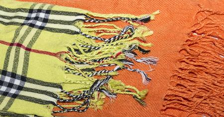 foulards: sfondo � sciarpe delle donne