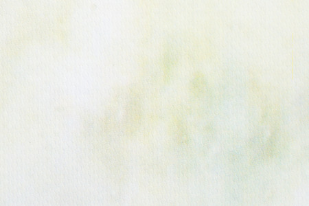 fragment of a sheet of paper pastel photo
